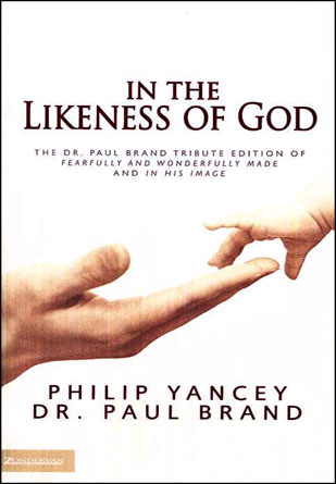 Philip yancey homosexuality and christianity