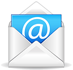 email-list-button