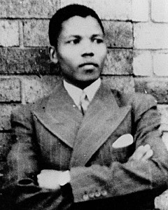 480px-Young_Mandela