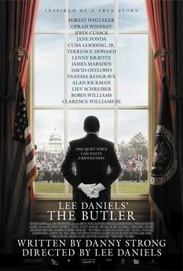 The_Butler_poster2