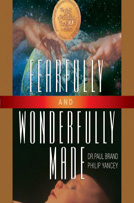 4Fearfully and Wonderfully Made
