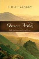 6Grace Notes