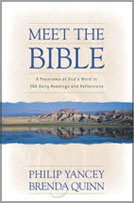 9Meet the Bible
