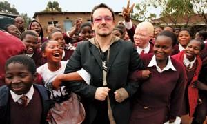 Bono best