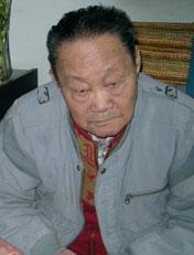 allen-yuan